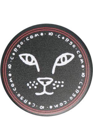 10 CORSO COMO Women Phone Cases - X Popsocket Cat iPhone grip