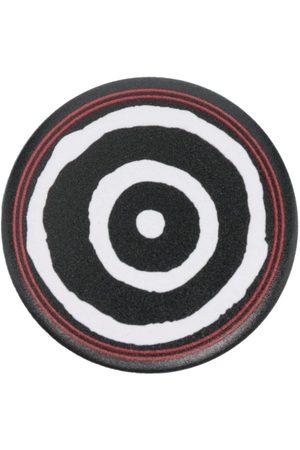 10 CORSO COMO Women Phone Cases - X Popsockets Logo iPhone grip