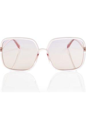 Dior DiorSoStellaire S1U sunglasses