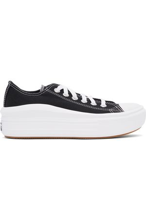 Converse Chuck Taylor All Star Move Ox Sneakers