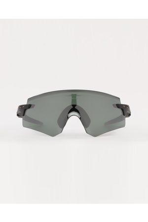 Oakley Encoder - Sunglasses (Prizm ) Encoder
