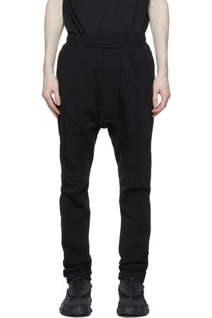 Julius Cotton Dry Sweat Lounge Pants