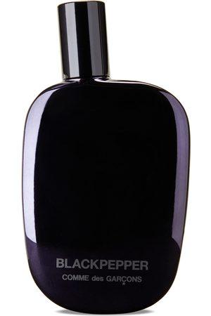 Comme des Garçons Parfums Blackpepper Eau de Parfum, 50 mL
