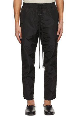 Fear of God Nylon Track Pants