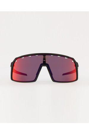Oakley Sutro - Sunglasses (Prizm Road) Sutro