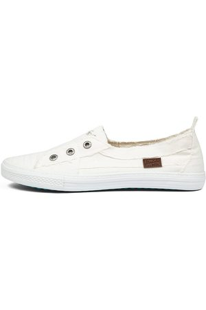 Blowfish Women Casual Shoes - Aussie Bw Sneakers Womens Shoes Casual Casual Sneakers