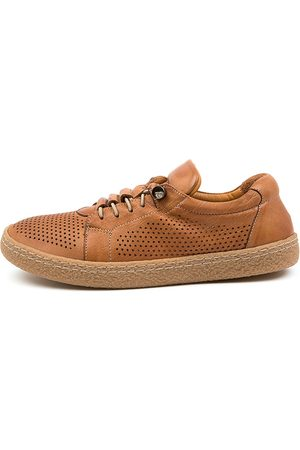 SUPERSOFT Haddie Su Tan Sneakers Womens Shoes Casual Casual Sneakers