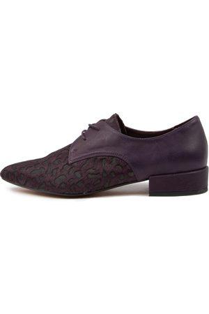 Django & Juliette Women Casual Shoes - Egos Dj Dot Shoes Womens Shoes Casual Flat Shoes