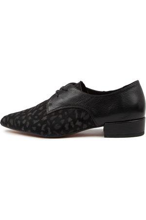 Django & Juliette Egos Dj Dot Shoes Womens Shoes Casual Flat Shoes