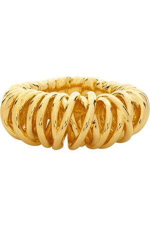 Bottega Veneta Loop Ring