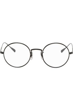 Men Sunglasses - Eyevan 7285 Merced Glasses