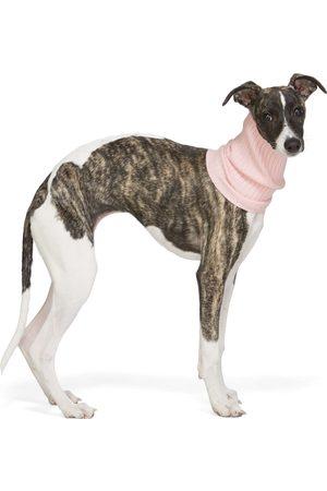 Scarves - Giu giu Nonna Animal Collar
