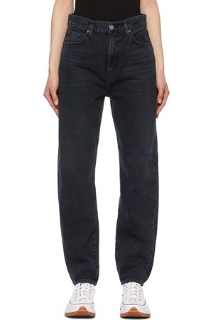 Goldsign 'The Peg' Jeans