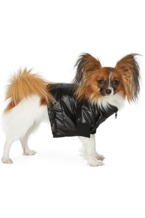 VIP SSENSE Exclusive Puffer Jacket