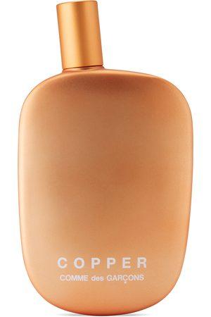 Comme des Garçons Parfums Copper Eau de Parfum, 100 mL