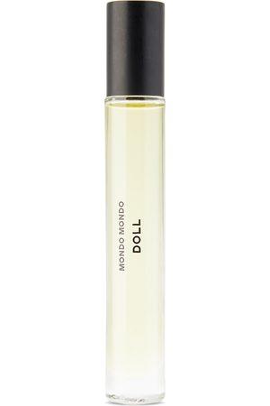 Mondo Mondo Doll Fragrance Oil, 10 mL