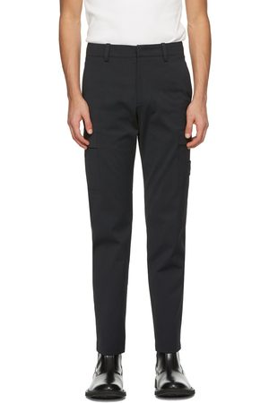 System Twill Cargo Pants