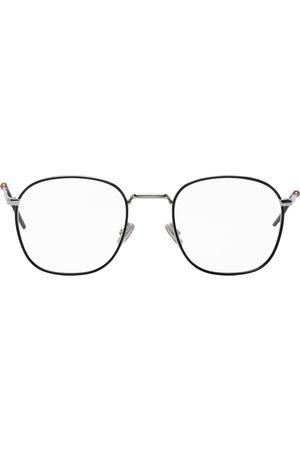 Dior Homme Dior226 Glasses
