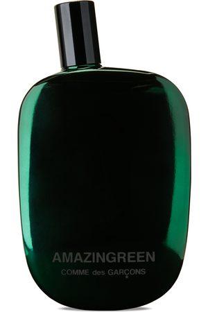 Comme des Garçons Parfums Amazinggreen Eau de Parfum, 100 mL
