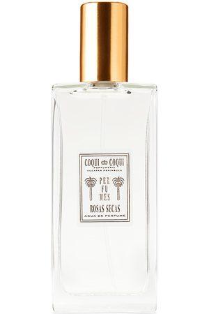 Coqui Coqui Perfumes Rosas Secas Eau de Parfum, 100 mL