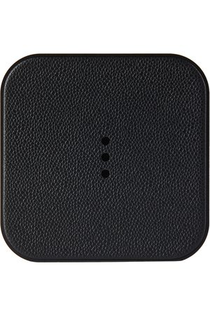 Courant Catch:1 Wireless Phone Charger