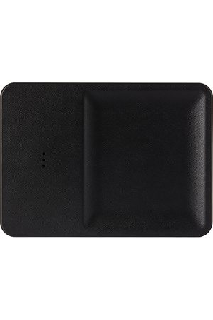 Courant Catch:3 Wireless Phone Charging Tray