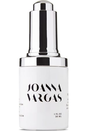 Joanna Vargas Rescue Serum, 1 oz
