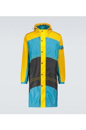 Moncler Genius Exclusive to Mytheresa – 5 MONCLER CRAIG GREEN Aneides rain jacket