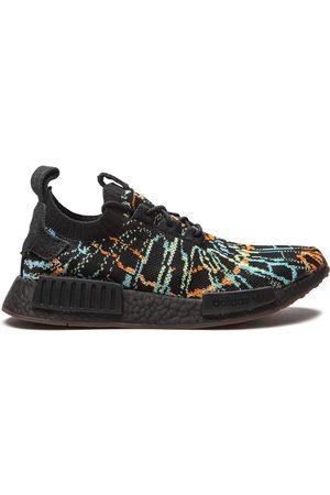 adidas NMD_R1 PK sneakers