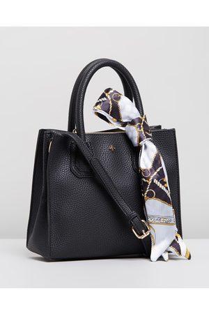 PETA AND JAIN Women Handbags - Hunter PJ - Handbags Hunter PJ