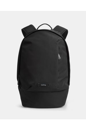 Bellroy Men Backpacks - Classic Backpack Compact - Backpacks Classic Backpack Compact