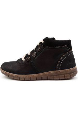 Colorado Denim Women Ankle Boots - Vaughn2 Cf Boots Womens Shoes Casual Ankle Boots