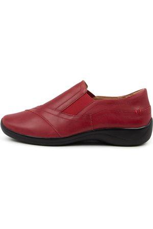 Ziera Women Casual Shoes - Java Xf Zr Shoes Womens Shoes Casual Flat Shoes