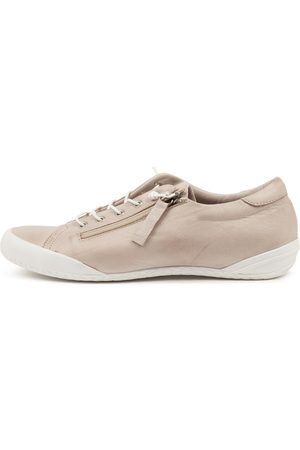 SUPERSOFT Royane Su Sneakers Womens Shoes Casual Casual Sneakers