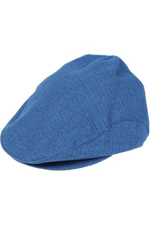 HARMONT&BLAINE Hats