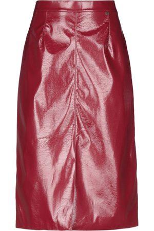 KOCCA 3/4 length skirts
