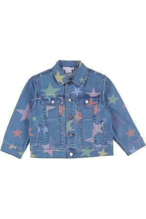 Stella McCartney Girls Jeans - Denim outerwear