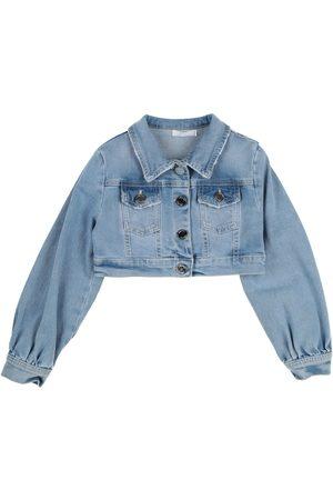 L:Ú L:Ú by MISS GRANT Denim outerwear
