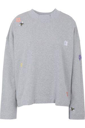 Dedicated Women Sweatshirts - Sweatshirts