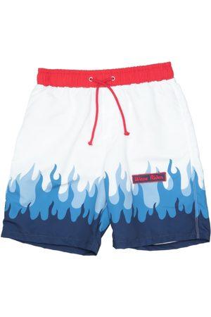 YPORQUÉ Boys Board Shorts - Swim trunks