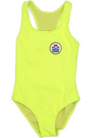 YPORQUÉ One-piece swimsuits