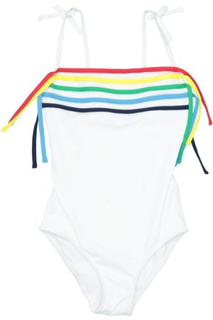YPORQUÉ Girls Swimsuits - One-piece swimsuits