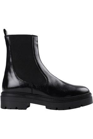 Jonak Ankle boots
