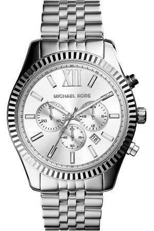 MICHAEL KORS Wrist watches