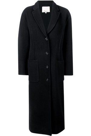 3.1 Phillip Lim Classic long coat