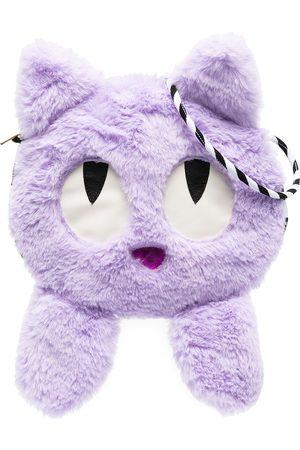 Wauw Capow by Bangbang Girls Bags - Cat Cat shoulder bag