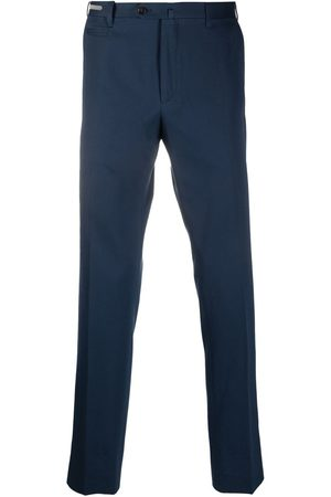 Corneliani Slim-leg trousers
