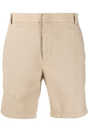 Dondup Slim-cut shorts