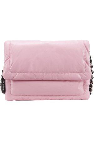 Marc Jacobs Women Shoulder Bags - The Pillow Bag