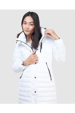 Superdry Super Fuji Jacket - Coats & Jackets Super Fuji Jacket